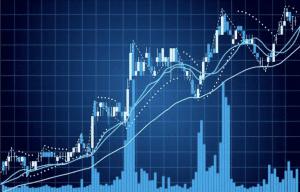 ETFs Bovespa: conheça os fundos de índices da Bovespa