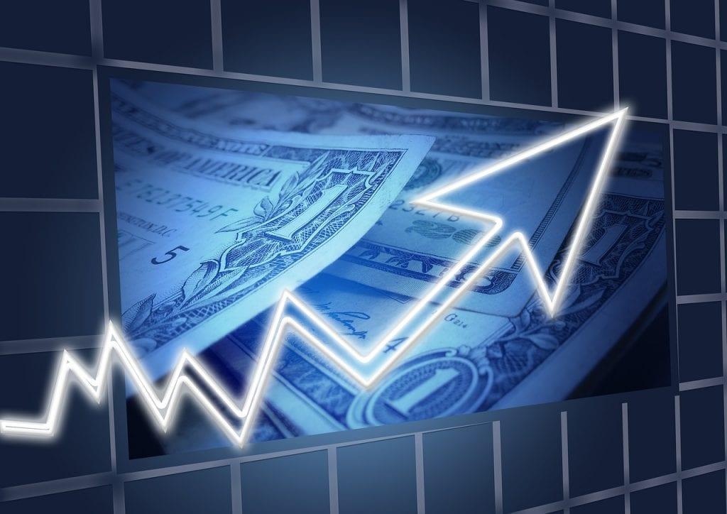 mercado-capital-1