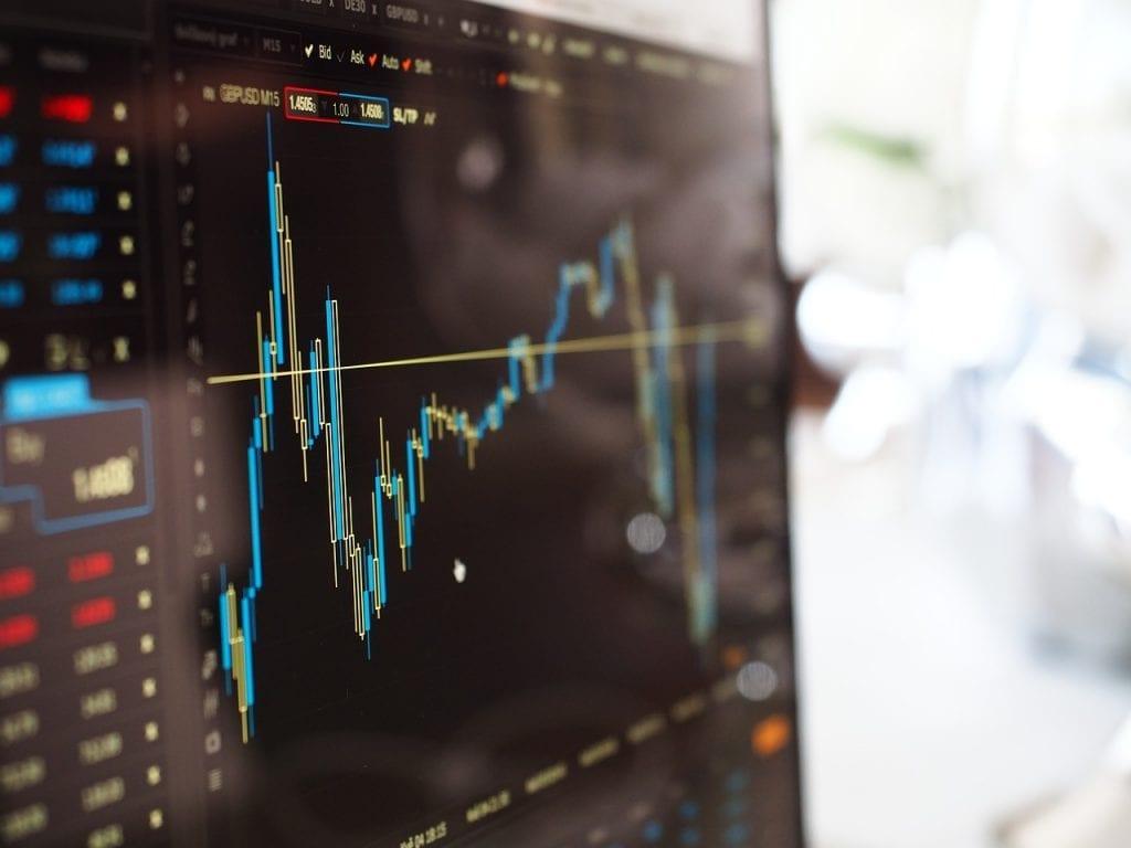 mercado-fracionário
