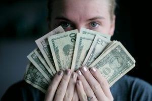 Conheça [8] segredos financeiros de pessoas bem-sucedidas!