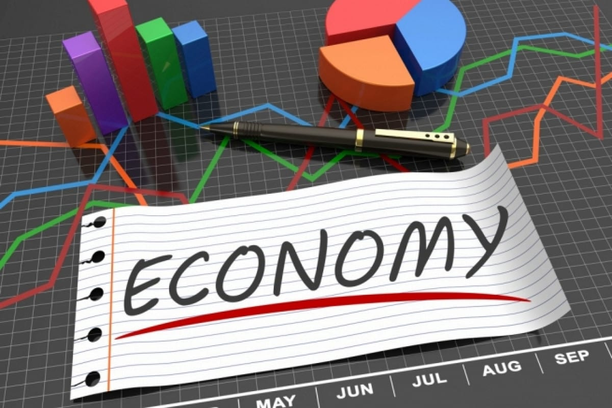 setor economico