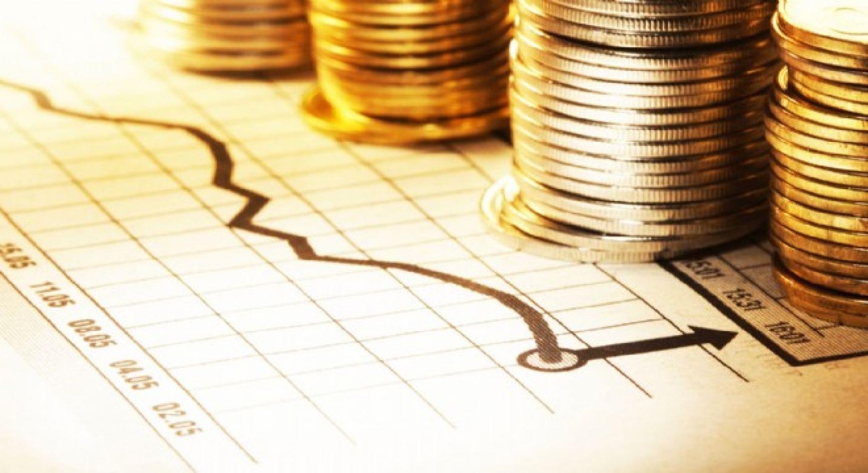 setores economicos 1