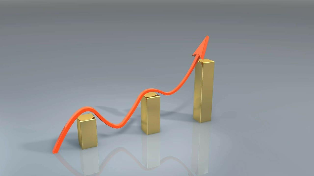 indicadores financeiros 1