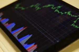 Investir na Bolsa de Valores: qual o momento?