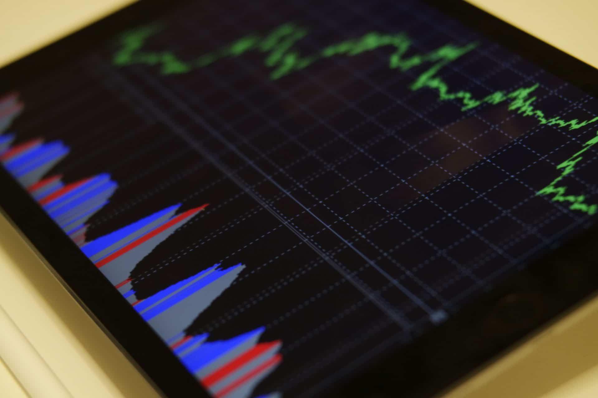 investir na bolsa de valores 1