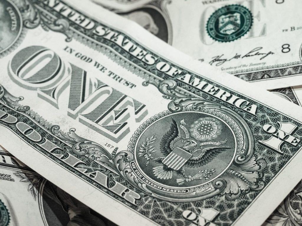 como investir em dolar 1