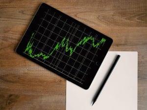 Como investir em ações de forma simples?