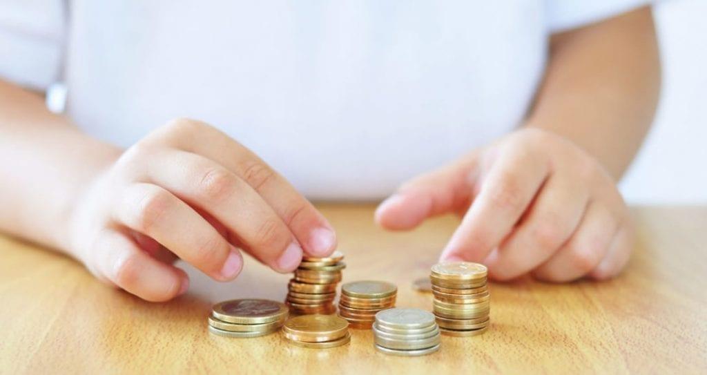 melhores investimentos com pouco dinheiro 1