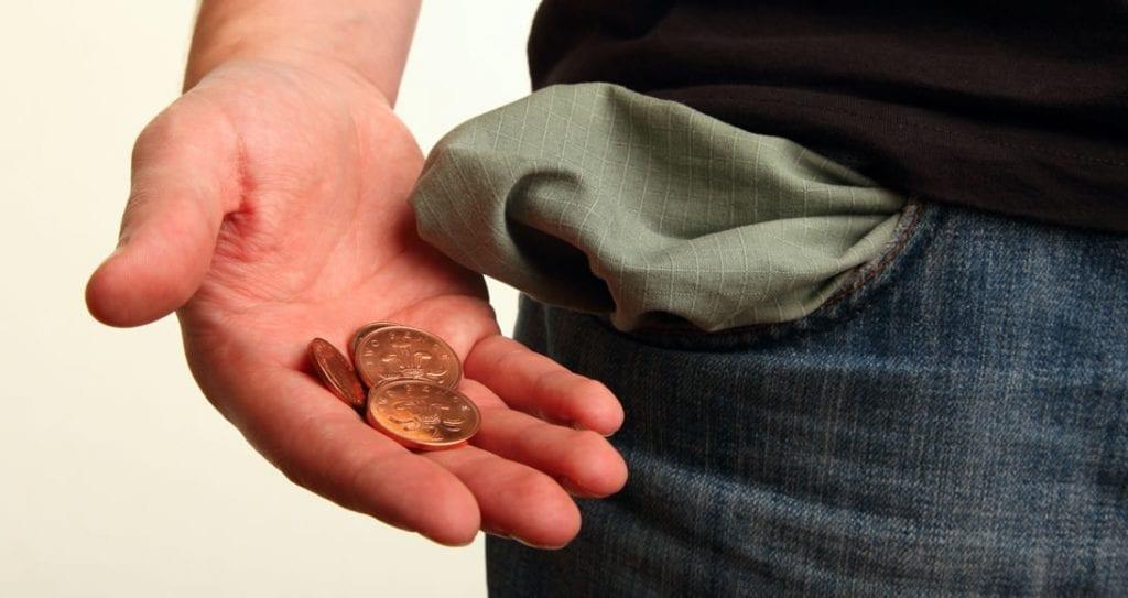 melhores investimentos com pouco dinheiro