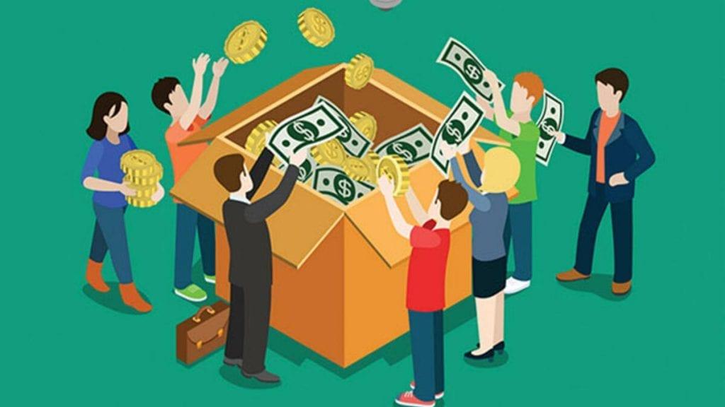 melhrores fundos de investimento