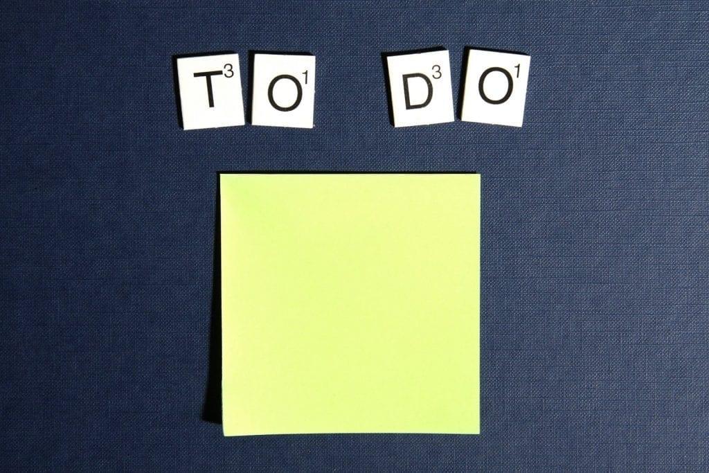 como atingir metas