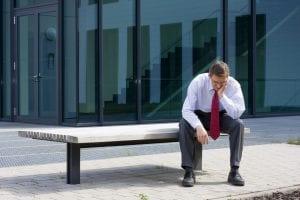 Como fechar uma empresa: saiba o que fazer!