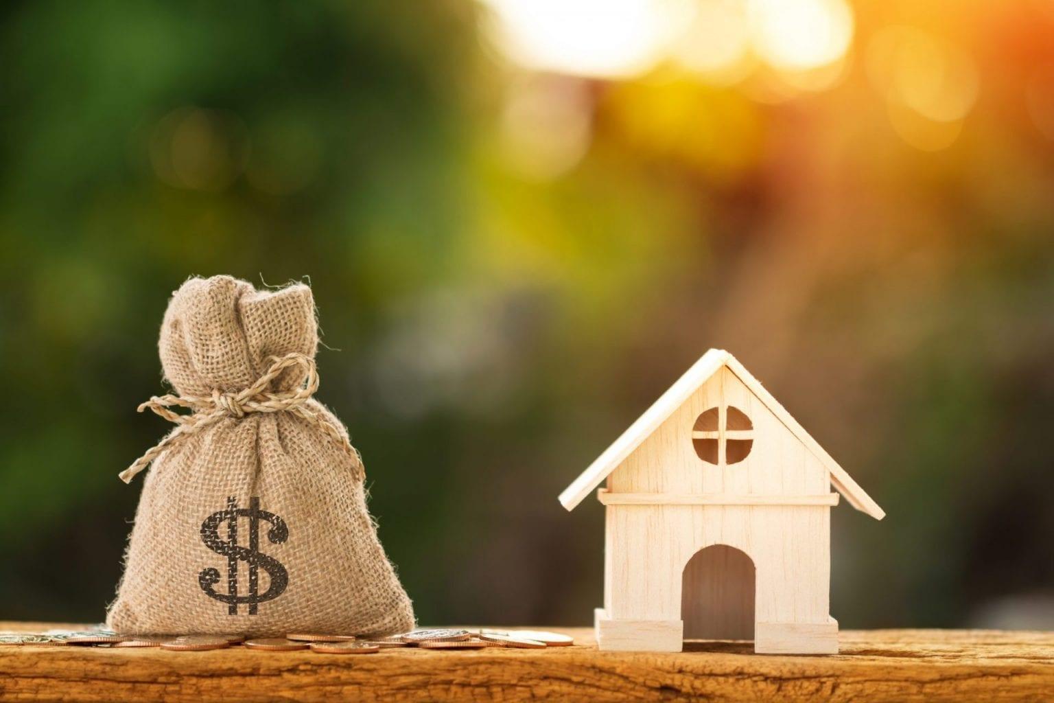 como investir em fundos imobiliarios 1