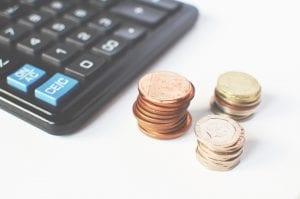 Conciliação Bancária: entenda sua importância para as finanças!