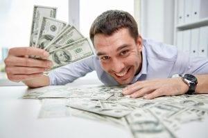 Controle de dinheiro: confira [5] dicas!