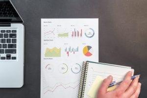 Gestão de Investimentos: vale a pena fazer sozinho?