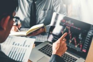IVVB11: investir em grandes empresas do exterior de maneira fácil