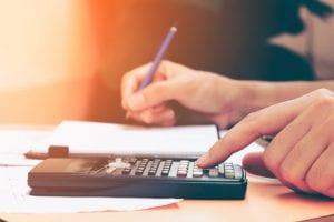 Controle de despesas: o que é, como fazer e quais as vantagens?