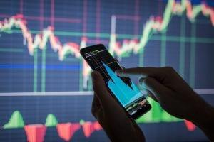 XBOV11: como investir no Fundo de Índice da Caixa?