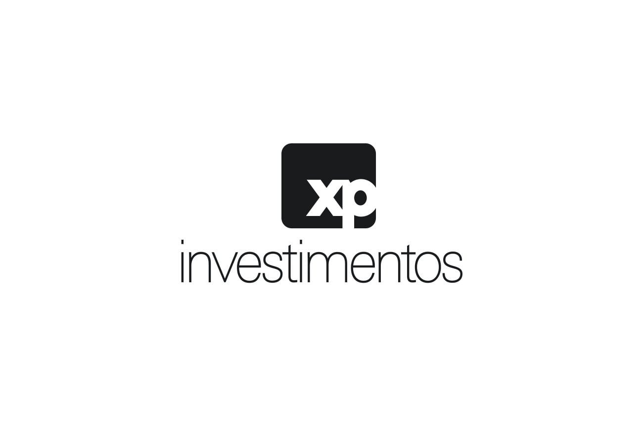 xp investimentos 1