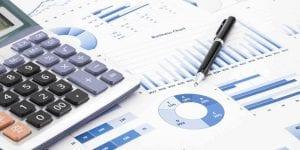 Análise Financeira: o que é, como fazer e qual sua importância?