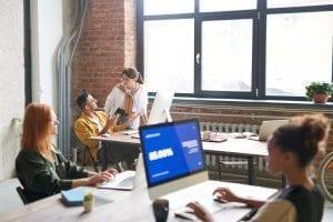 O que é Endomarketing? Conheça a sua importância para as empresas!