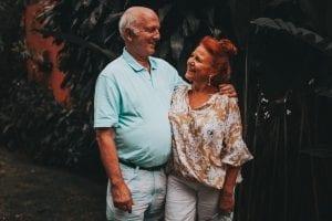Fundo previdenciário: como funcionam o Fundo de Previdência?