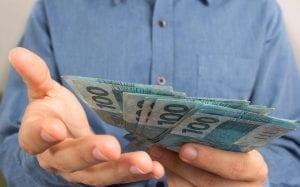 Contas a receber: como fazer esse controle financeiro?