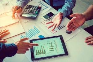 Orçamento Contínuo: o que é, como funciona e quais as vantagens?