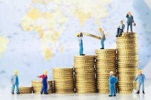 Setores da Economia: quais são e como funcionam?
