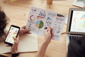 Técnica de vendas: descubra a importância de explorar seu negócio!