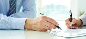 Duplicata Mercantil: entenda tudo sobre esse documento!
