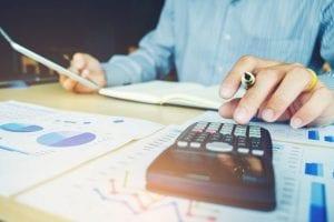 Contas a pagar: como fazer esse controle financeiro?