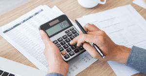 Organizar as contas a pagar: como conseguir de vez?