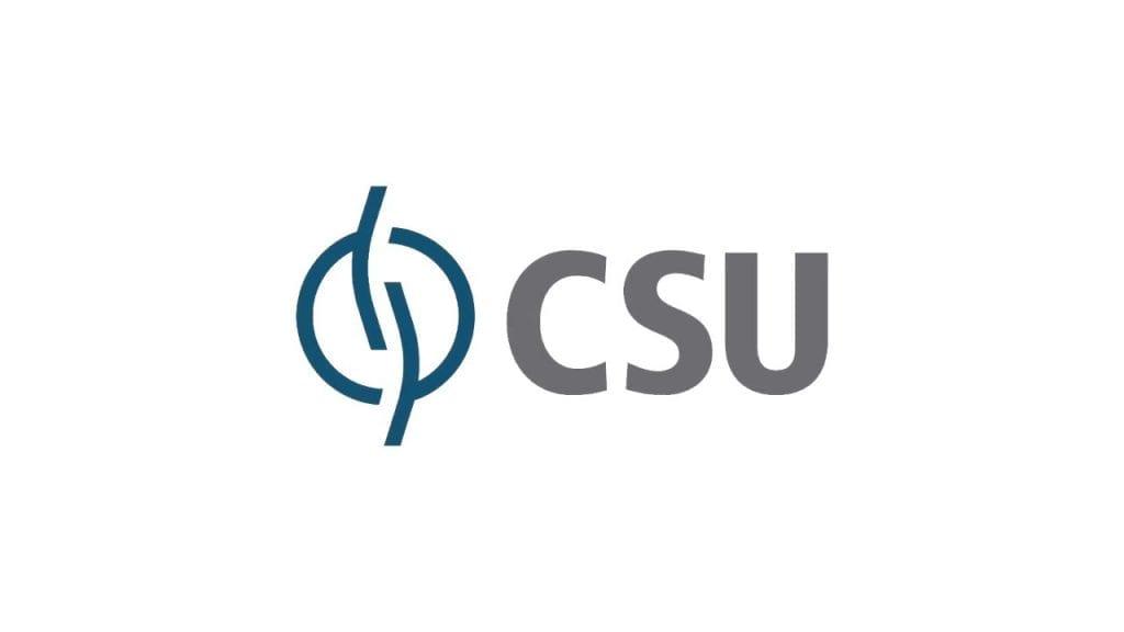 csu cardsystem investimentos card3
