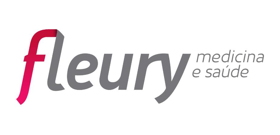 investimentos ações fleury flry3