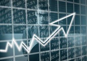Receita Operacional pode interferir nos investimentos?