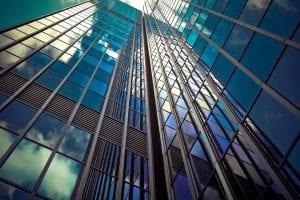Lajes corporativas: vale a pena investir em FIIs?
