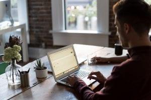 CEI Investidor: confira como pode supervisionar seu investimentos