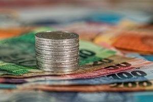 Casa da moeda: descubra como funciona o sistema!