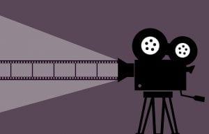 Confira os 5 melhores filmes para investidores