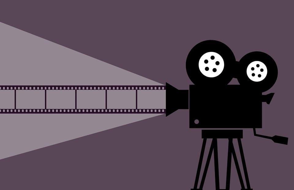 Filmes para investidores 1