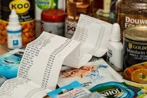 INPC: conheça o indicador que analisa custos de consumo
