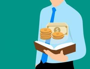 Melhores livros sobre investimentos para quem deseja investir