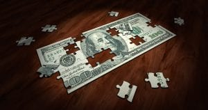 Dificuldades para operar Mini dólar? Entenda como ele funciona