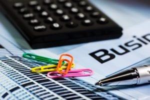 Taxa Interna de Retorno: entenda como funciona