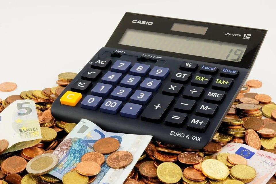 Taxa mínima de atratividade