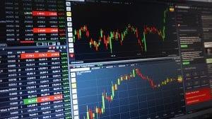 Value Investing: Entenda como funciona essa estratégia financeira