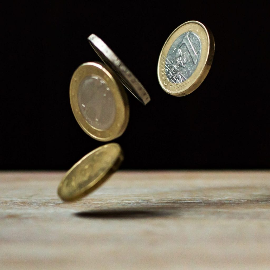 investir na poupança 2
