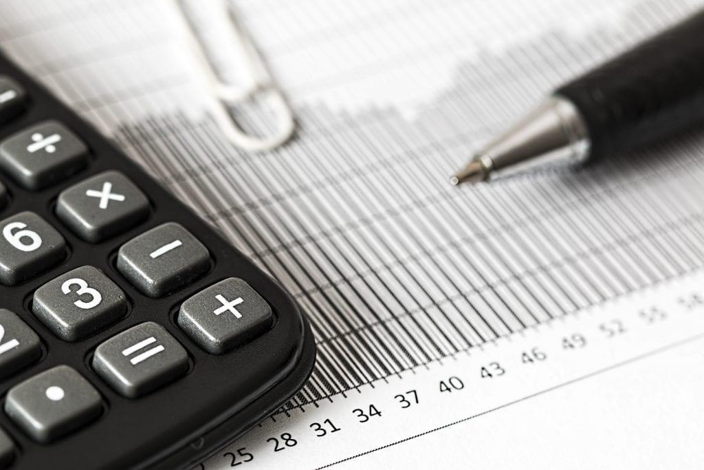 restituicao do imposto de renda